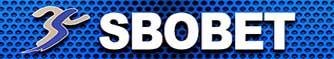 Sbobet logo run Football