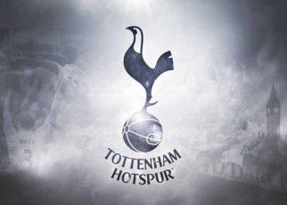 Tottenham Hotspur Bale